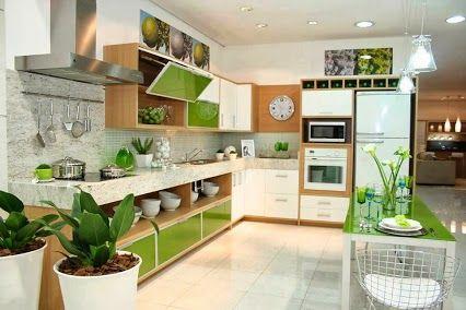 Silla para la cocina o living