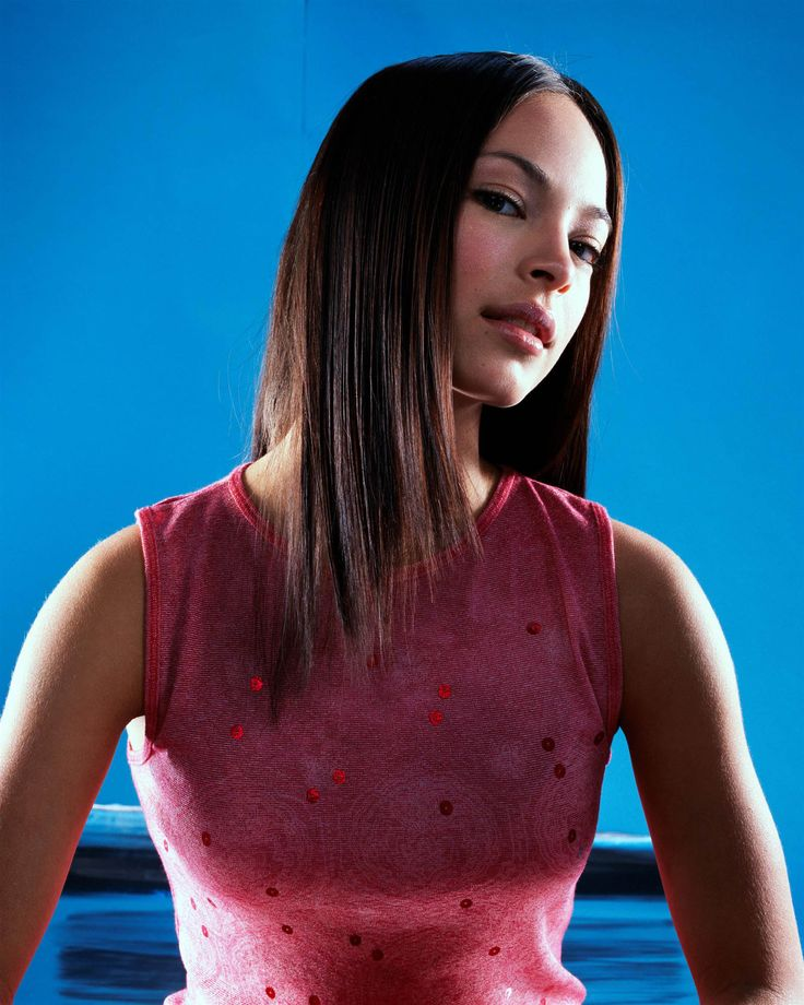kristin-kreuk-shaved-mr-pete-porno