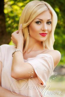 1000+ images about Dating Pretty Russian Singles Women on ...