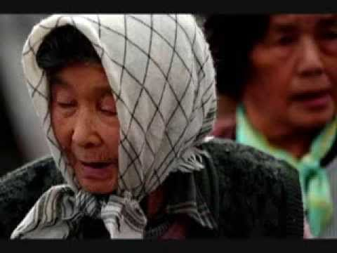 Philippines Earthquake . Latest World News Today . December 2013 . In Peace . peace and prayers . blessings . Philippines .