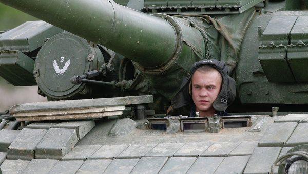 Fuerzas armadas rusas recibiran Nano-blindajes para 2015 - Informe - Noticias de Hoy - Noticias Internacionales - Noticias 24 horas