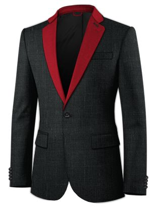 25  best ideas about Made to measure suits on Pinterest | Made to ...