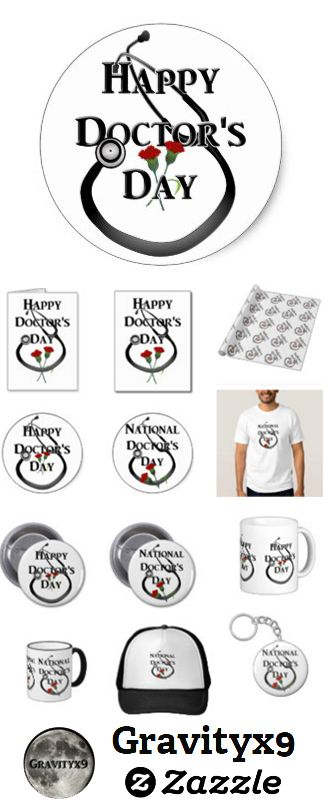 Best 25+ National doctors day ideas on Pinterest | Doctor gifts ...