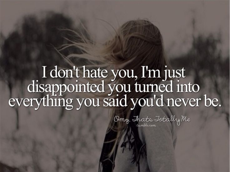 Yes exactly. I have a friend who I feel like this about. I do want to be friends but he only talks to me to say how much he hates everyone but then is like Mr. Popular. Rain check if you hate everyone then don't pretend you like them and if you are going to pretend stop telling me how much you hate everyone ya hypocrite.