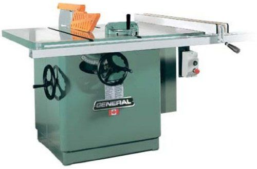 25  unique skil table saw ideas on pinterest