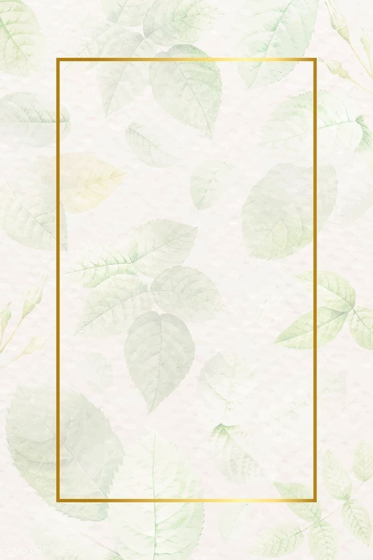 خلفيات ساده Vector Background Pattern Gold Design Background Background Patterns
