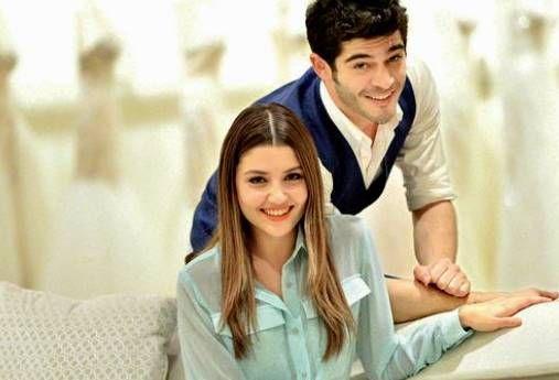 Show Tv Aşk Laftan Anlamaz 14.Bölüm Fragmanı 12 Ekim