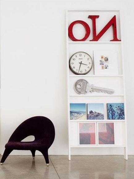 Fabric armchair ARABESK by Matrix International | #Design Folke Jansson (1955) #ABC #interiors @Matrix International