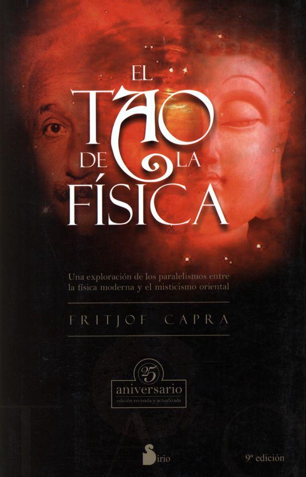Maravilloso libro, maravillosas analogías, maravilloso universo y maravilloso el espíritu humano