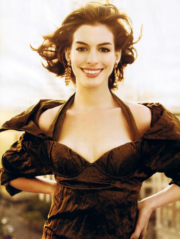118 best images about ... Anne Hathaway Obituary