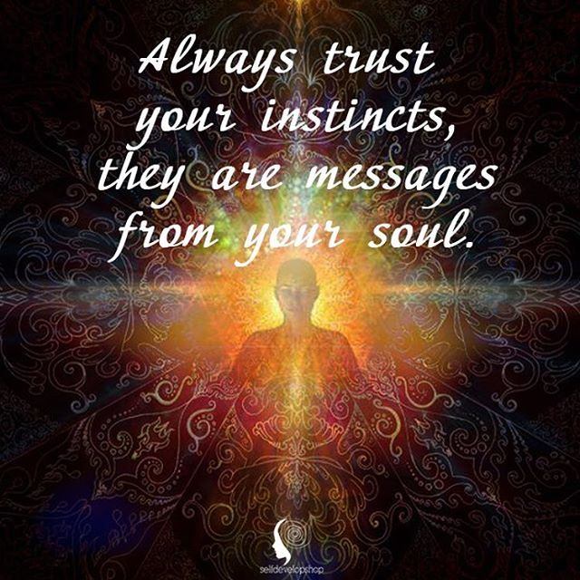 Sending Your Love From Afar This Is How To Send Distant Energy Healing To Anyone In 2020 Trust Your Instincts Energy Healing People Dont Understand
