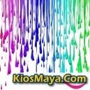 Pengalaman Pelangan Adalah Konversi - Kiosmaya Dot Com