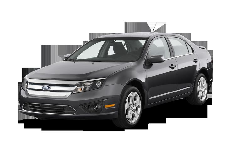 com 2012 ford fusion recalls 1500 x 938 ford car ford fusion. Cars Review. Best American Auto & Cars Review