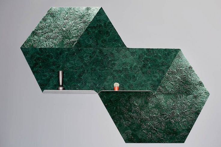 Dynamic Geometry 2017 ♥ Discover the hottest designs and inspirations on Buffets and Cabinets   Visit us at http://www.buffetsandcabinets.com/   #buffetsandcabinets #designnews #designinspiration #celebratedesign #interiordesign #designlovers #designbook #furnituredesign #luxuxryfurniture #interiordesigninspiration