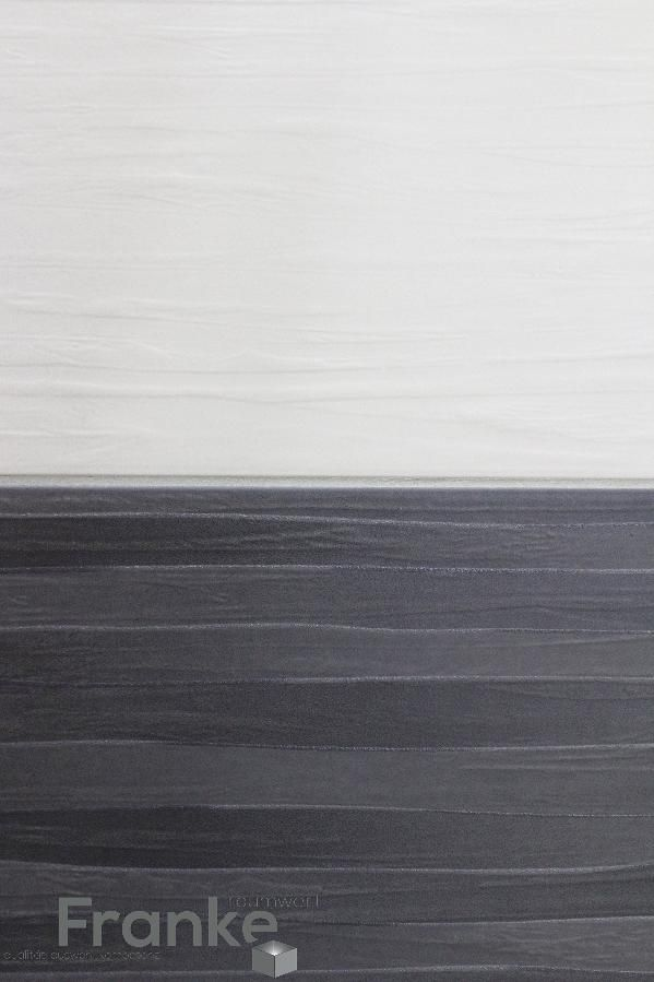 Steuler Cabado tolles Design im abgestimmten Farbkonzept. http://www.franke-raumwert.de/Fliesen/Steuler/Cabado/ #Steuler #Fliese #Feinsteinzeug #Cabado