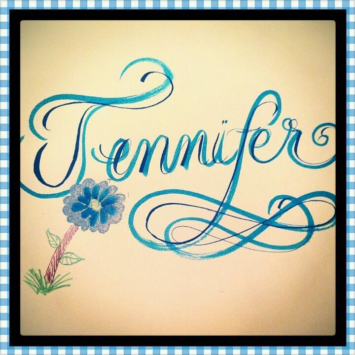 Best images about jennifer on pinterest a website