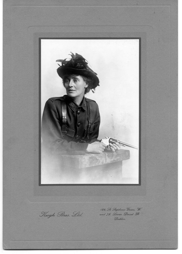 67 Best Countess Markievicz Film Images Images On