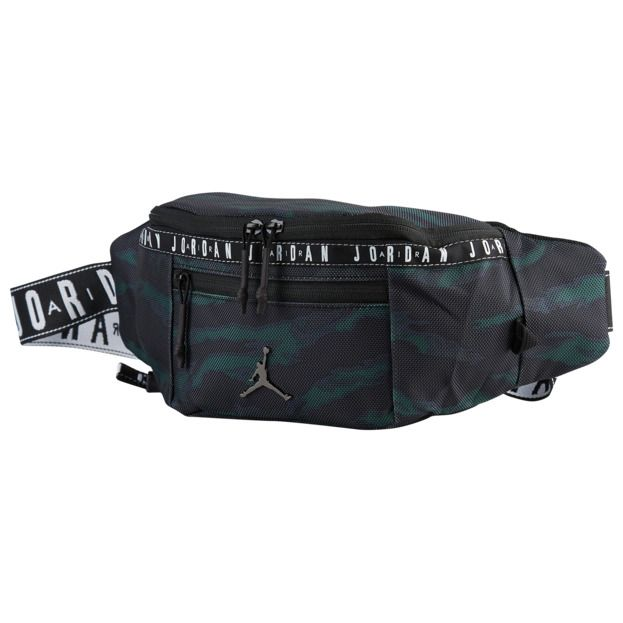 Pin On Backpacks Stylish Bags