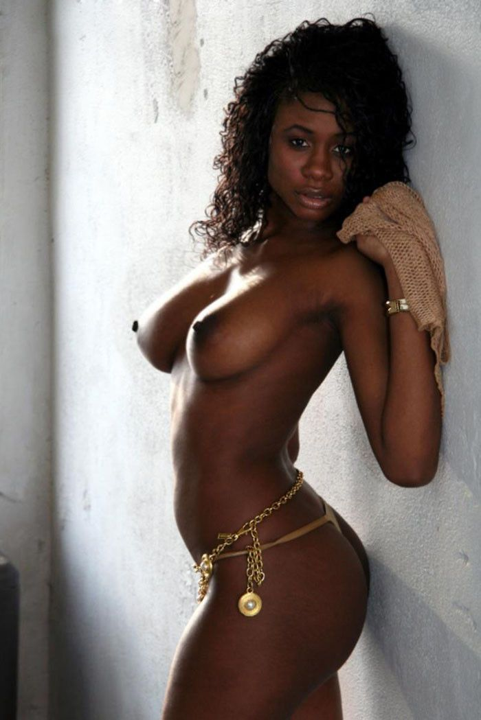 Ebony Teens Erotic 99