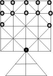 Resultado de imagen para juegos incas antiguos