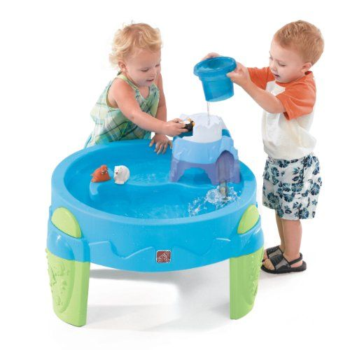 Table Top Toys For Preschoolers : Best educational toys for toddlers images on pinterest