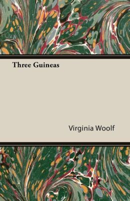 essays virginia woolf volume 4