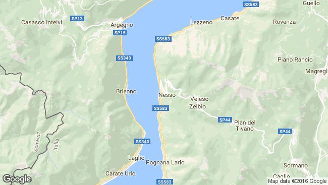 Nesso, Comosøen: TripAdvisor har 503 objektive anmeldelser og artikler om, hvad man kan lave, hvor man kan spise, og hvor man skal bo i Nesso.