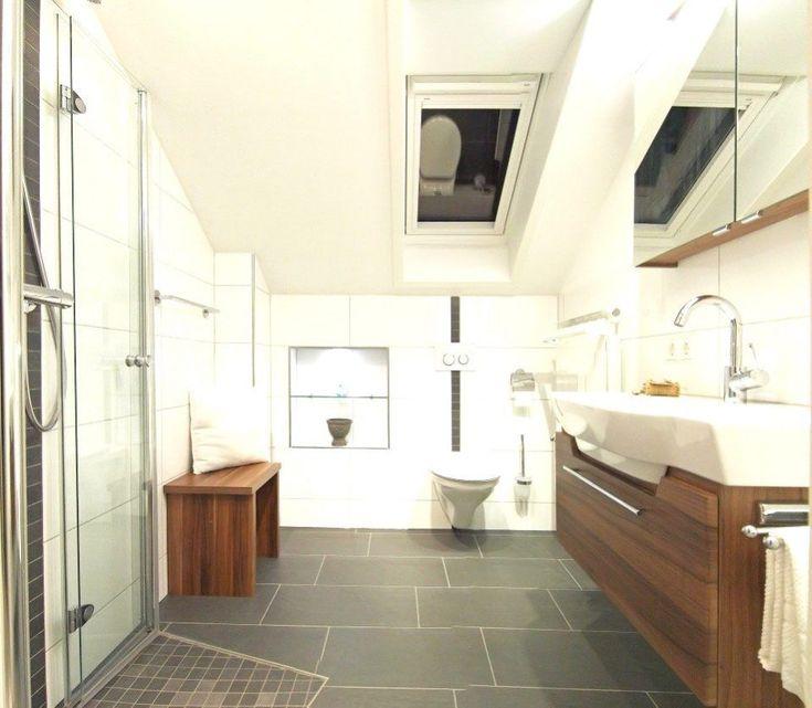 dach badezimmer modern #Wohnzimmerideenlandhaus #W…