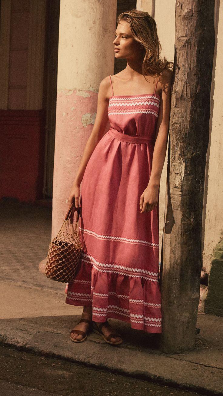 237 best My Mediterranean Style images on Pinterest Mediterranean