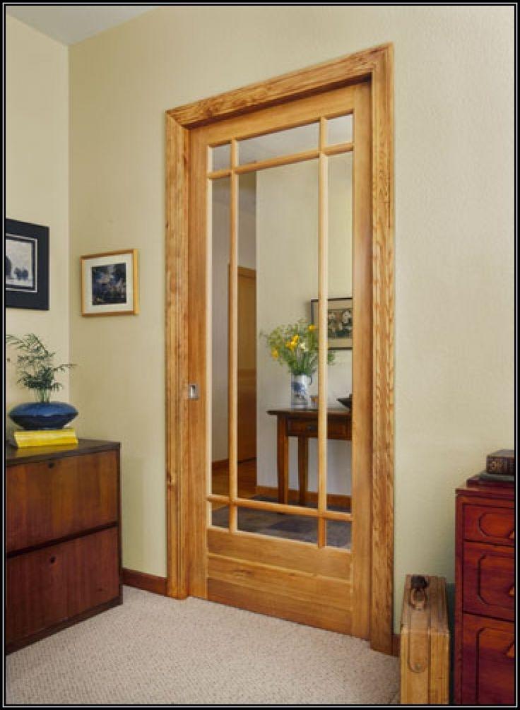 Images of wood interior doors winnipeg woonv handle idea interior doors winnipeg interior doors planetlyrics Gallery