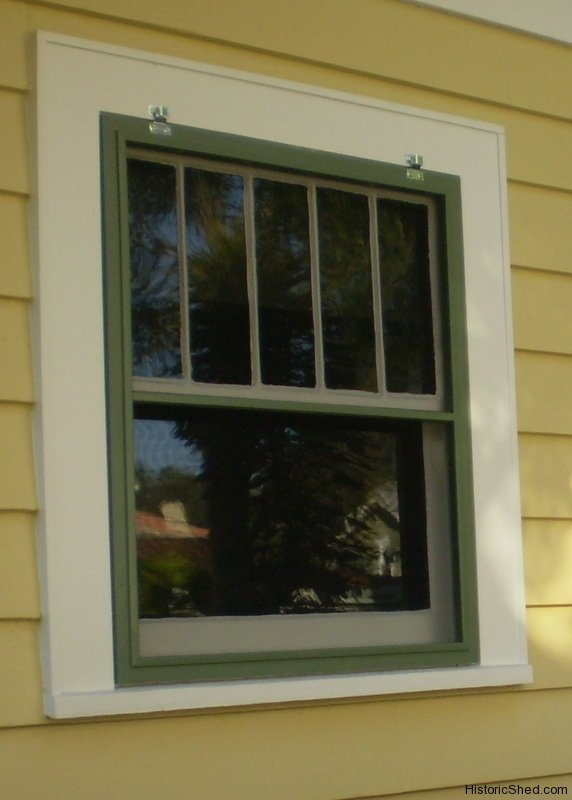 Wood Window Screens : Best images about exterior on pinterest craftsman