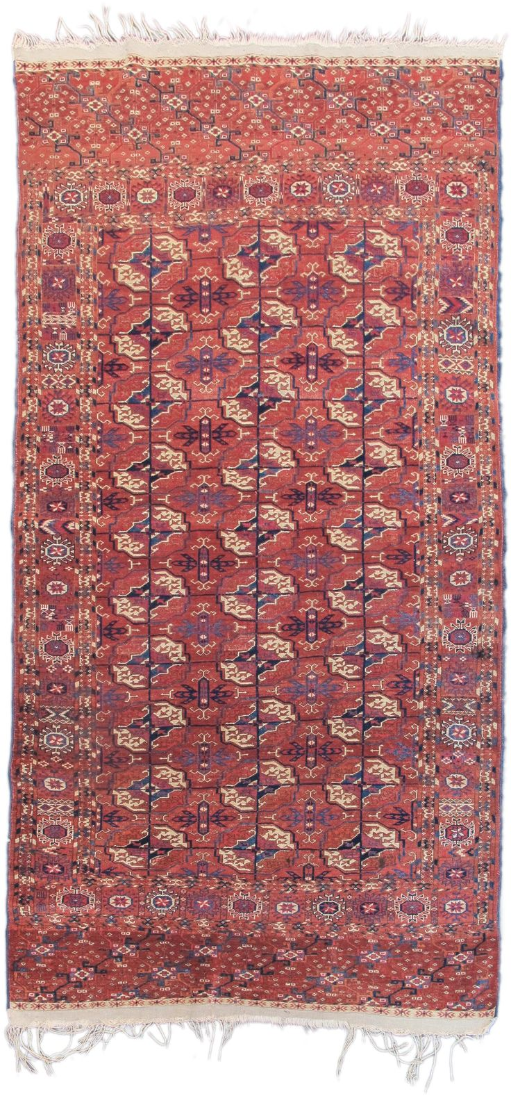 """the persian carpet essay The persian carpet essay by rhyl frith """"i live with regrets- the bittersweet loss of innocence- the red track of the moon upon the lake- the inability to return and do it again"""" (john geddes, a familiar rain)."""