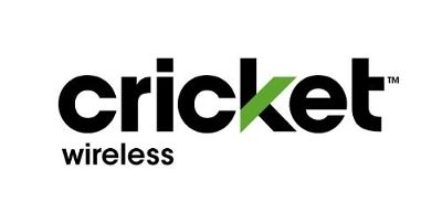 Cricket phone number to call to contact Cricket Wireless for customer service, technical support, help and to reach a live person. Also, customer reviews and ratings for Cricket.