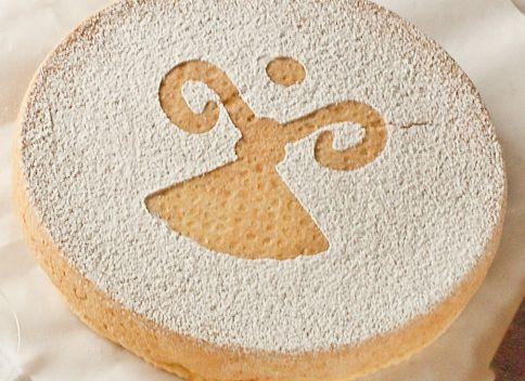 Ricetta della storica torta di riso di Lodovico il Moro: il Dolceriso