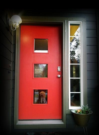 85 best images about home mid century exterior on pinterest. Black Bedroom Furniture Sets. Home Design Ideas