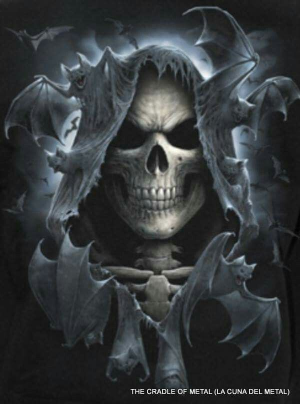 91 best images about grim reaper on Pinterest | Gothic art ...