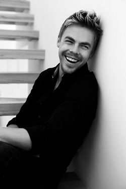The AMAZING #DerekHough Totally love this picture! and totally love this guy <3 GARY FITZPATRICK | Photographer
