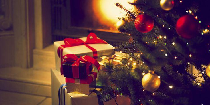 Idee, spunti e link per scegliere i tuoi regali di Natale con il massimo del risparmio per il portafoglio