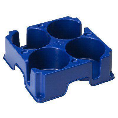 NA 6000 - Vassoio Porta tazze/bottiglie/bicchieri