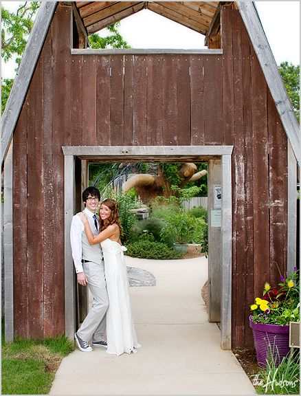 55 best images about get married in fayetteville on pinterest wedding the botanical and arkansas for The garden room fayetteville ar