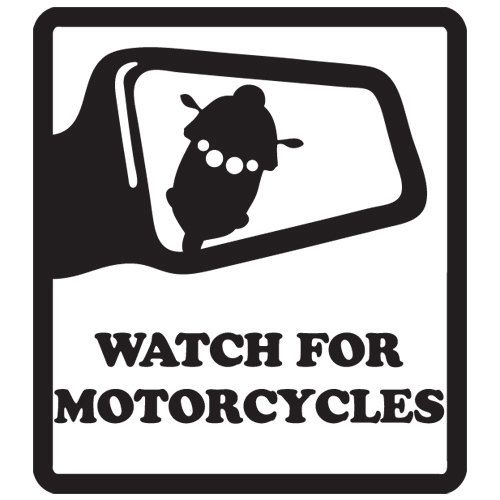 17 Best images about Motorcycle Safety on Pinterest | Motorcycle ...