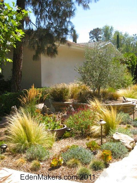78 best rock garden ideas images on pinterest landscaping ideas diy landscaping ideas and. Black Bedroom Furniture Sets. Home Design Ideas