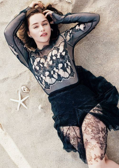 Emilia Clarke  Emilia Clarke Hot, Emilia Clarke, Emelia -2019