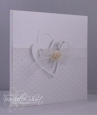 diamond wedding anniversary cards - Google Search