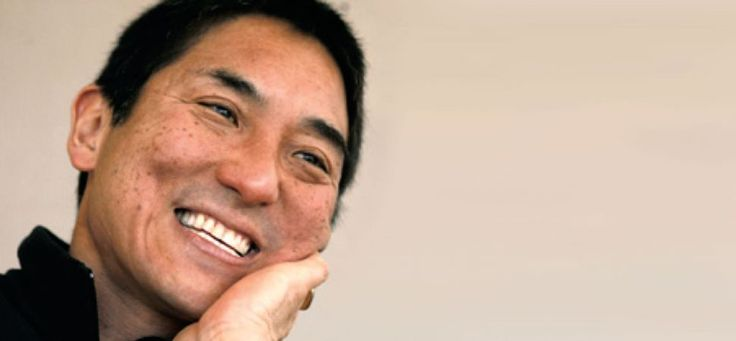 AWESOME article by Guy Kawasaki: 10 Tips for a Huge Social Media Following | Inc.com
