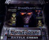 StarCraft Battle Chest | Video Games Heaven Web Blog