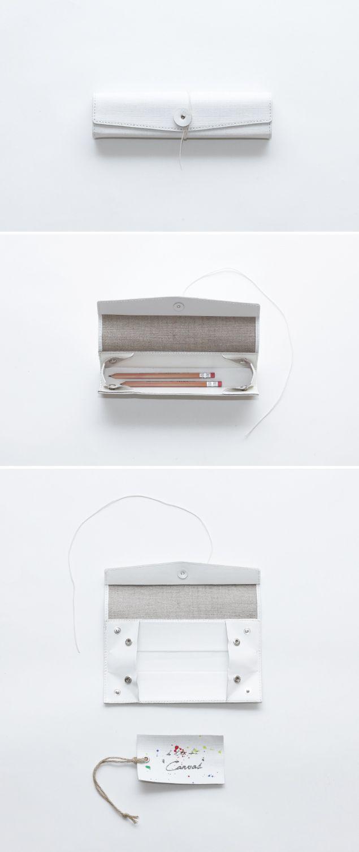 canvas-pencase-2