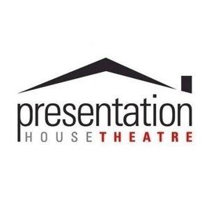 Presentation House Theatre | ShowYouGo
