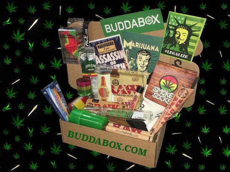 14 best buddabox monthly images on pinterest buddha