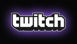 Soon You Can Buy PC Games from Twitch and Streamers Get a Cut of the Profit